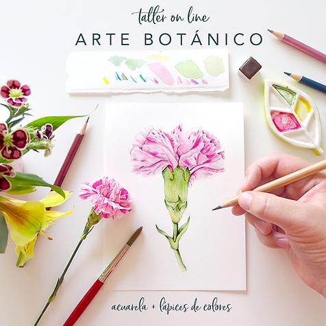 AFICHE ARTE BOTANICO2.png