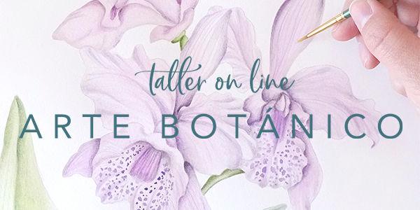 Arte Botánico.jpg