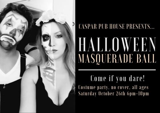 Halloween Masquerade Ball (1).png