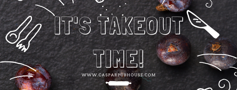 takeout Facebook Cover (1).png