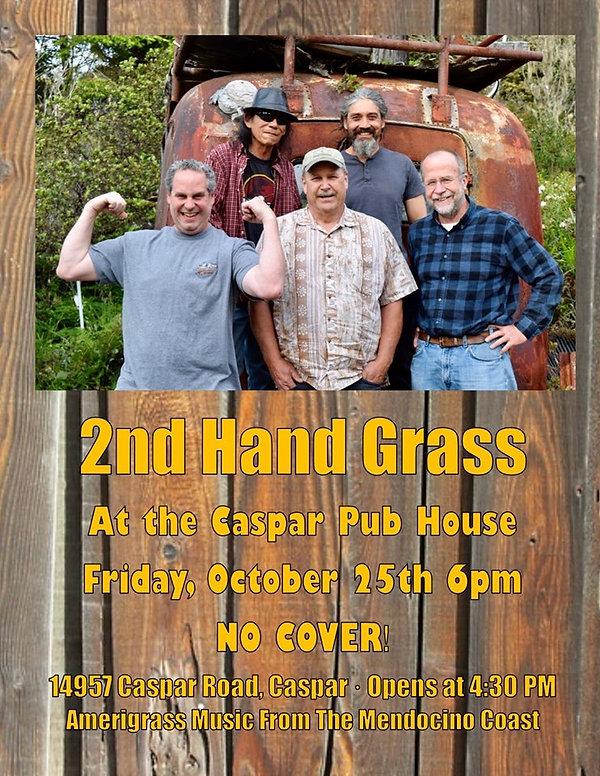2nd hand grass.jpg