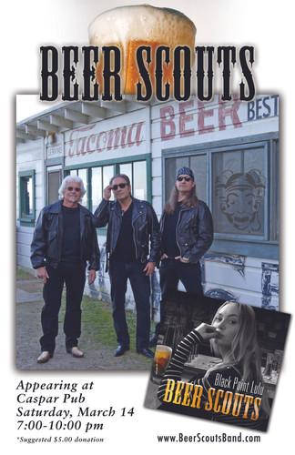 BeerScouts_Poster@Caspar-Pub.jpg