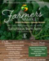 Farmers Market 2020 (1).png