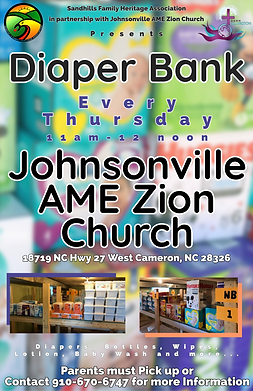 Diaper Bank (1).png