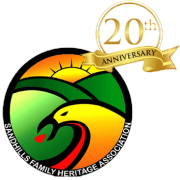 trans 20th ann logo.png