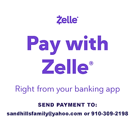 SMB_Pay_with_Zelle_badge_060421_Page_1.png