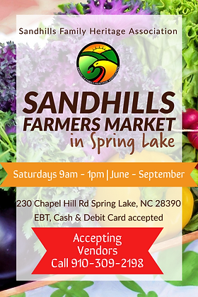 Farmers Market 2021 flyer.png