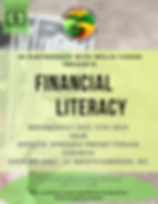 Financial Literacy.png