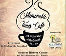 logo Memorable Times Cafe .jpg