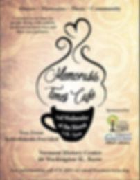 Memorable Times Cafe .jpg