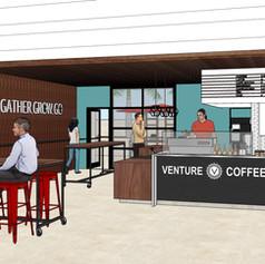 Venture Coffee