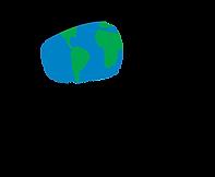 logo opepa .png