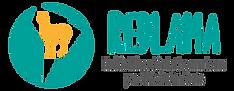 redlama_logo.png