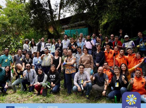ClimateLabs UCaldas Group Photo.jpeg