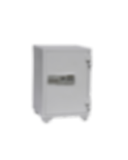 800-2.2.6-Office-Safe-195-KGS-OS115.png