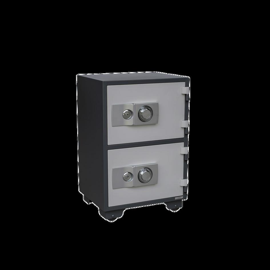 DoubleDecker-1-1080.png