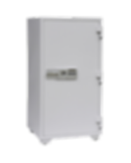 800-2.2.10-Office-Safe-335-KGS-OS260.png
