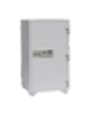 800-2.2.8-Office-Safe-305-KGS-OS230.png