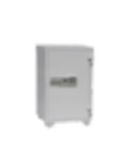 800-2.2.7-Office-Safe-260-KGS-OS165.png