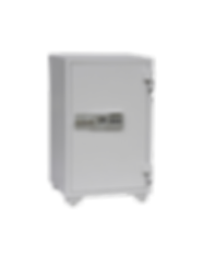800-2.2.9-Office-Safe-215-KGS-OS130.png