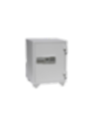 800-2.2.5-Office-Safe-175-KGS-OS100.png