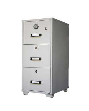 800-2.5.1-Fire-Resistant-File-Cabinet.pn