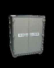 800-2.3.1-Double-Door-600KG-540.png