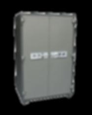 800-2.3.2-Double-Door-730KG-700.png