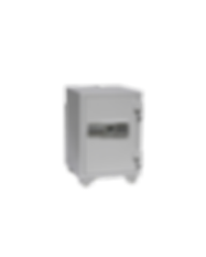 800-2.2.4-Office-Safe-140-KGS-OS65.png