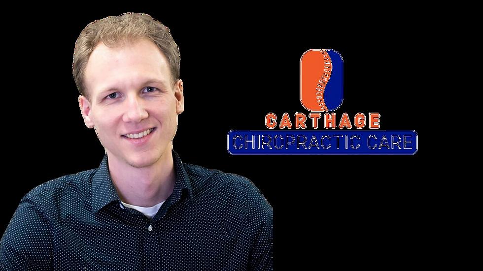 CarthageChiroBanner1.png