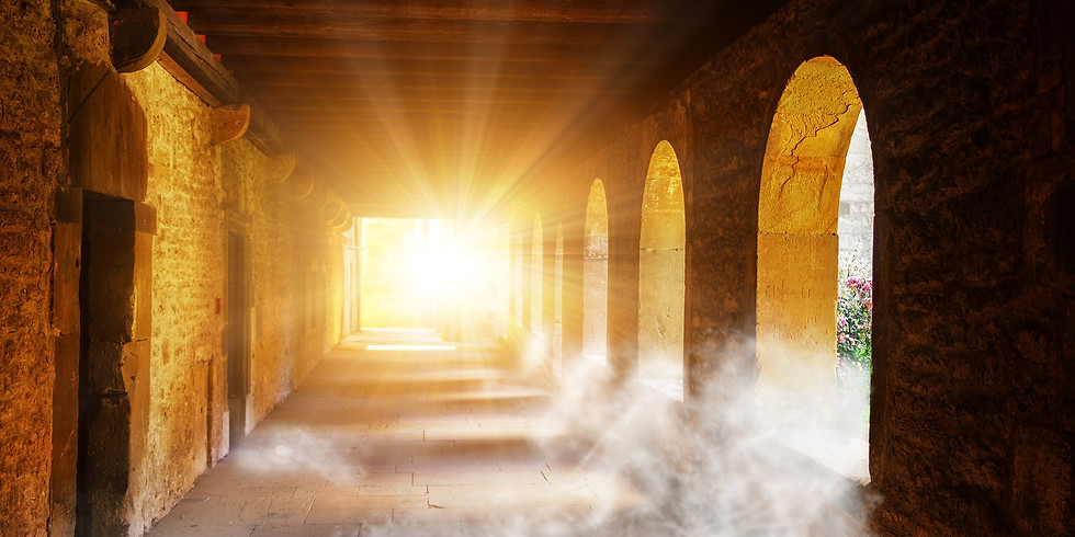 1-Day Silent Meditation Retreat