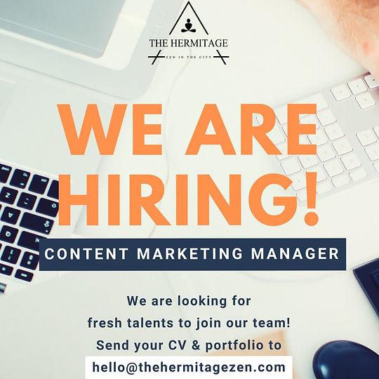 Flatlay Photo Job Vacancy Announcement_edited_edited.jpg