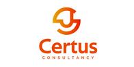 CERTUS.png