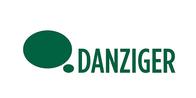 danzige.png
