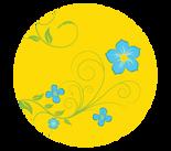 tehila logo icon