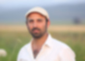 Avichay Hazan