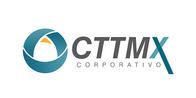 -CTTMX.png