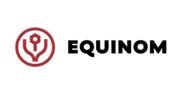 equinom.png
