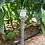 Thumbnail: גרופיט+: מערכת לניטור אקלים וקרקע