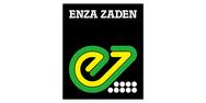 _enza-zaden.png
