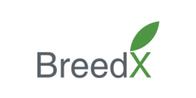 breedx.png