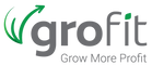 grofit-logo.png