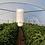 Thumbnail: Grofit+: Climate & soil monitoring system