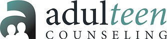 Adulteen Counseling Logo