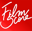 FilPhil_Logo_03.png