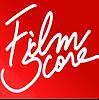 FilPhil_Logo_最終.png