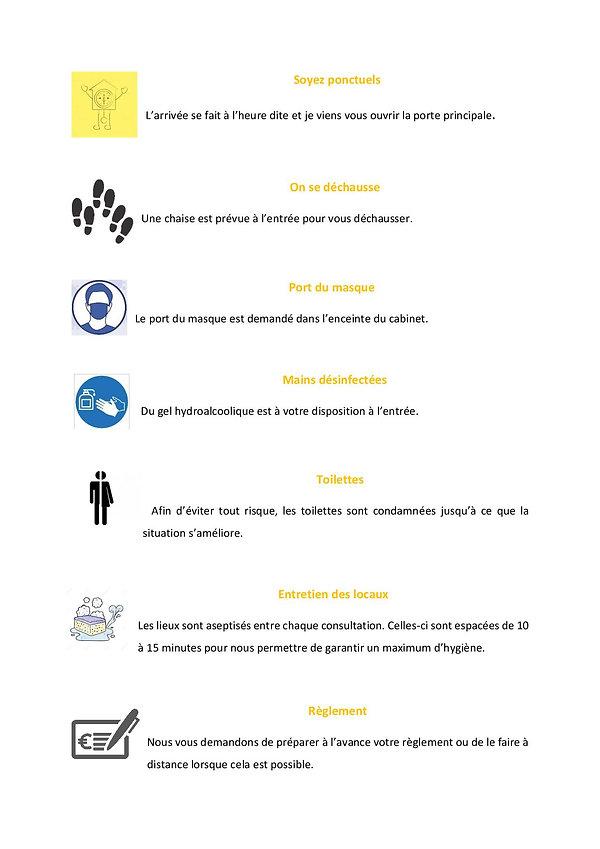 Protocole covid-page-001.jpg