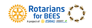 Rotarians for BEES.png