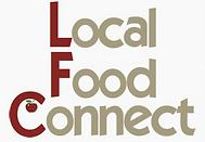 local food connect.png
