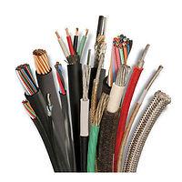 lapp-cable-500x500.jpg